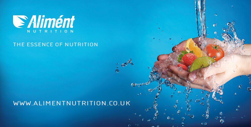 nutrition online